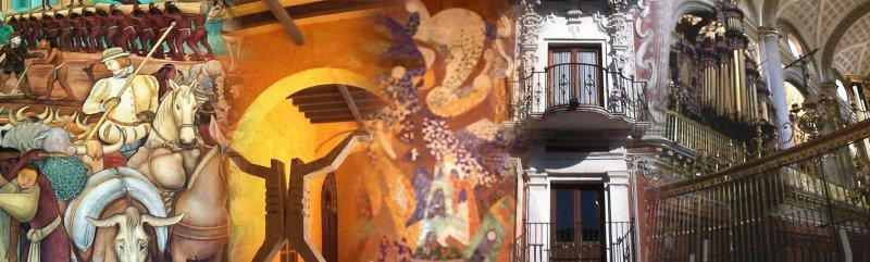Batalla de chapultepec yahoo dating 5